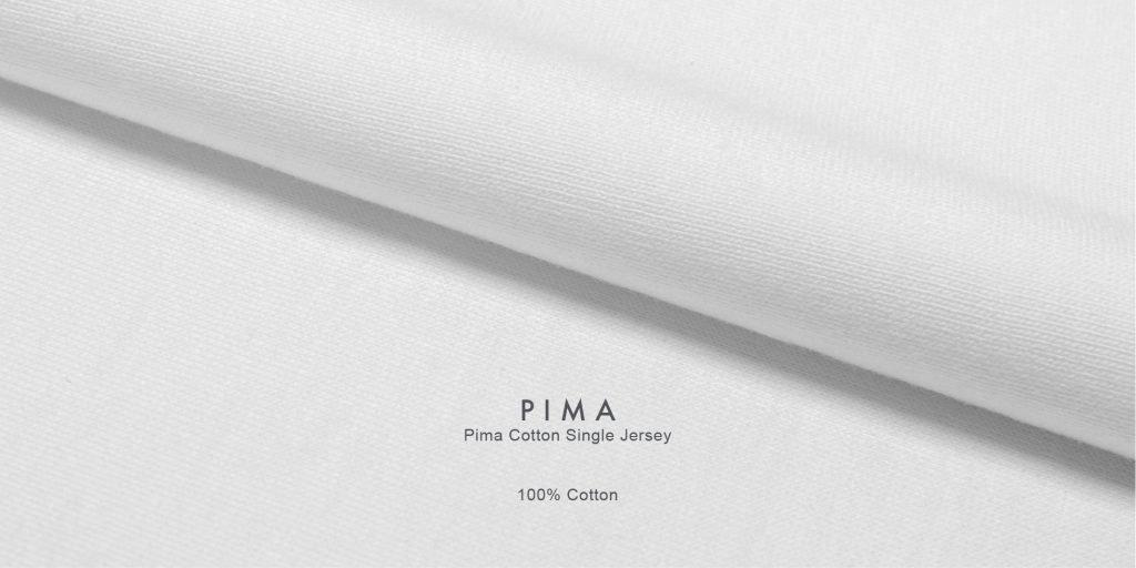 PIMA Fabric