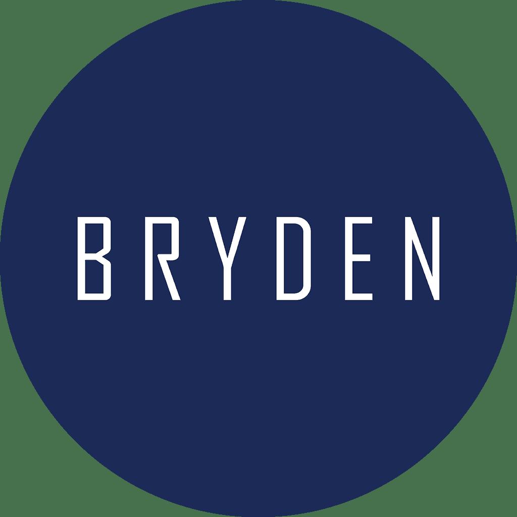 Bryden Logo