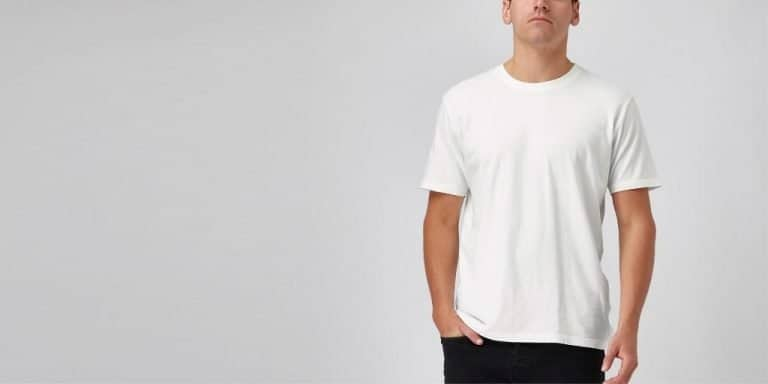 8a7bea54e How to start a clothing line (The Basics) - Bryden Apparel