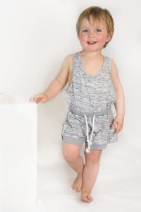 Kidswear Manufacturer